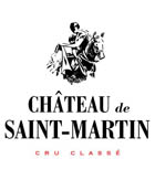 Wine tourism at Château de Saint Martin